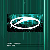 Sunspire by Protoculture