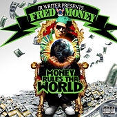 Money Rules Tha World by Various Artists