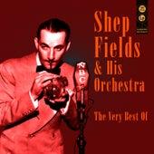 The Very Best Of by Shep Fields