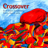 Crossover by Scott Turpen