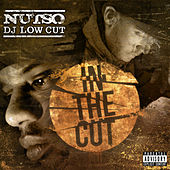 In The Cut by Nutso