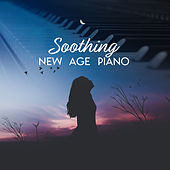 Soothing New Age Piano by Relaxing Sounds of Nature