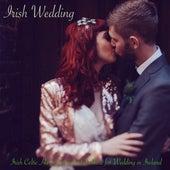 Irish Wedding – Irish Celtic Harp Instrumental Music for Wedding in Ireland by Celtic Harp Soundscapes