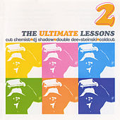 The Ultimate Lessons 2 von Various Artists
