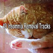 49 Insomnia Removal Tracks by Ocean Sounds Collection (1)