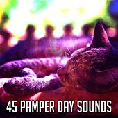45 Pamper Day Sounds by S.P.A
