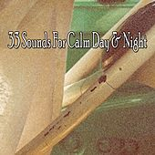 33 Sounds For Calm Day & Night de White Noise Babies