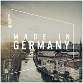 Made In Germany, Vol. 14 by Various Artists