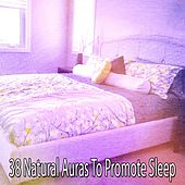 38 Natural Auras To Promote Sleep by White Noise For Baby Sleep
