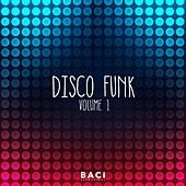 Disco Funk, Vol. 1 di Various Artists