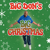 Big Christmas von Big Don