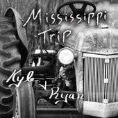 Mississippi Trip de KYLE