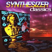 Synthesizer Classics by Komosa