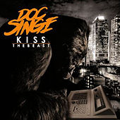Kiss Of The Beat von Doc Singe