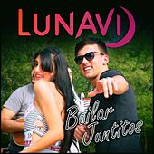 Bailar Juntitos de Lunavi