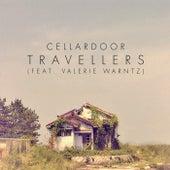 Travellers von Cellar Door