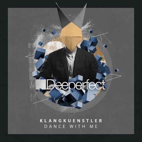 Dance With Me von Klangkuenstler