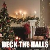 Deck The Halls de Various Artists