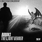The Light Bearer by Brooks