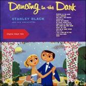 Dancing In The Dark (Original Album 1955) by Stanley Black