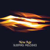 New Age Sleeping Melodies by Relax - Meditate - Sleep