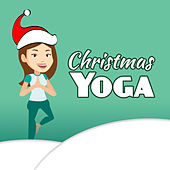 Christmas Yoga by Asian Traditional Music