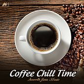 Coffee Chill Time Vol.3 (Smooth Jazz Music) de Various Artists