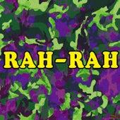 Rah-Rah by K.O.D