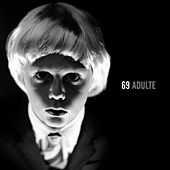 Adulte by Carl Craig