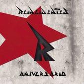 Aniversario de Reincidentes