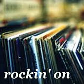 Rockin' On de Various Artists