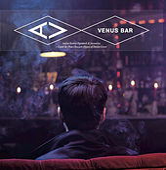 Venus Bar EP de Av