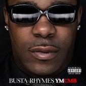 Ymcmb von Busta Rhymes