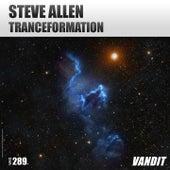 Tranceformation by Steve Allen