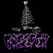 Christmas by Creeper