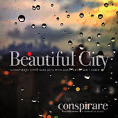 Beautiful City - Conspirare Christmas 2016 (Recorded Live at The Carillon) by Conspirare and Craig Hella Johnson