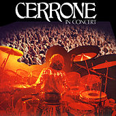 In Concert (Live in Paris '79) by Cerrone