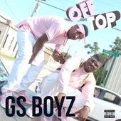 Off Top by GS Boyz