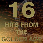 16 Hits from the Golden Age of Rock n Roll by Various Artists