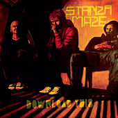 Download This by Stanza Maze