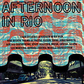 Afternoon in Rio de Ilhan Ersahin