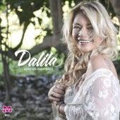 Solo un Momento de Dalila