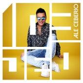 10de30 von Ale Ceberio