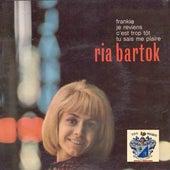 Ria Bartok von Ria Bartok