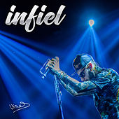 Infiel by Ulises Bueno