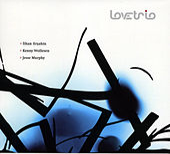 Love Trio de Love Trio