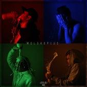 Molokoplus by Mlk+