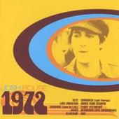 1972 von Josh Rouse
