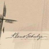 Le moulin de Daudet von Klaus Schulze