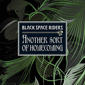 Another Sort of Homecoming by Black Space Riders